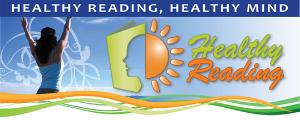 Banner Healthy Reading