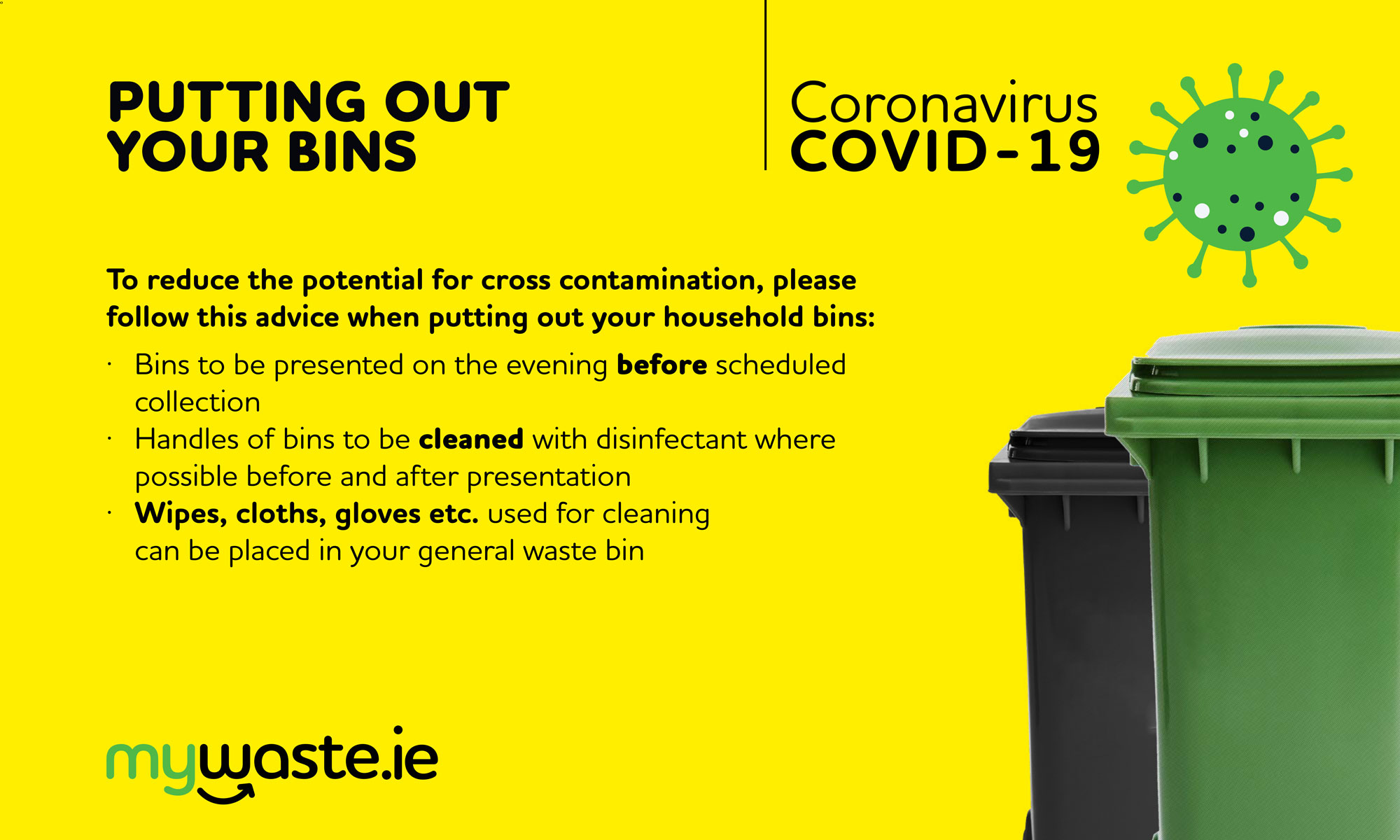 Covid-19-Putting-out-Bins-Notice-2000-x-1200px