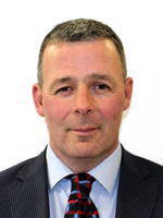 Cllr. Andrew Duncan