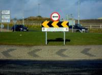 brosna-roundabout