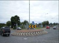 roundabout-f