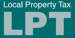 local property tax
