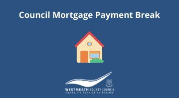 Covid19 Council Mortgage Payment Break